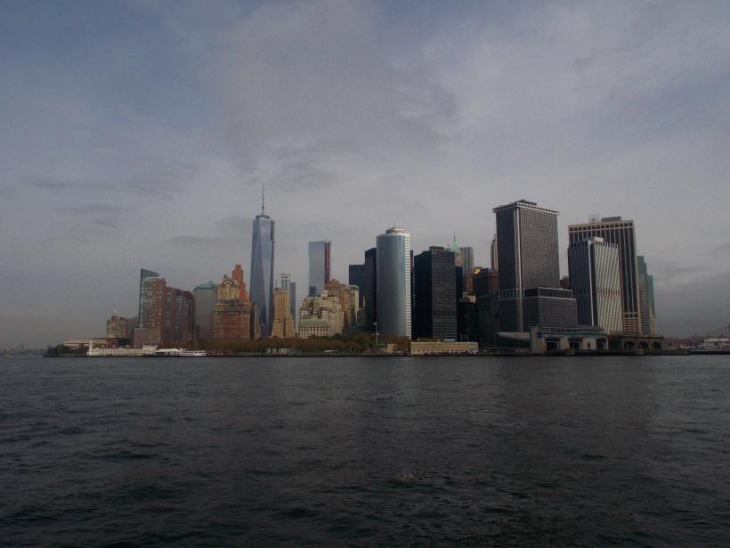 Manhattan #hoptgf