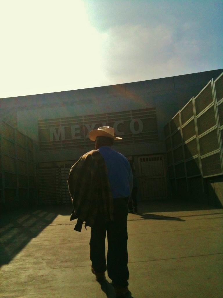 Mexico Ahoy! #hoptgf