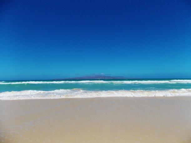 Tecalote Beach #hoptgf
