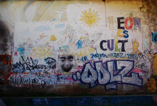 Leon es Culture