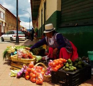 CUENCA, AZUAY