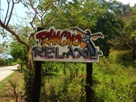 Rancho Relaxo